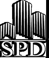 Sandeep Properties